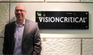 greg-elliott-vp-of-cs-at-vision-critical