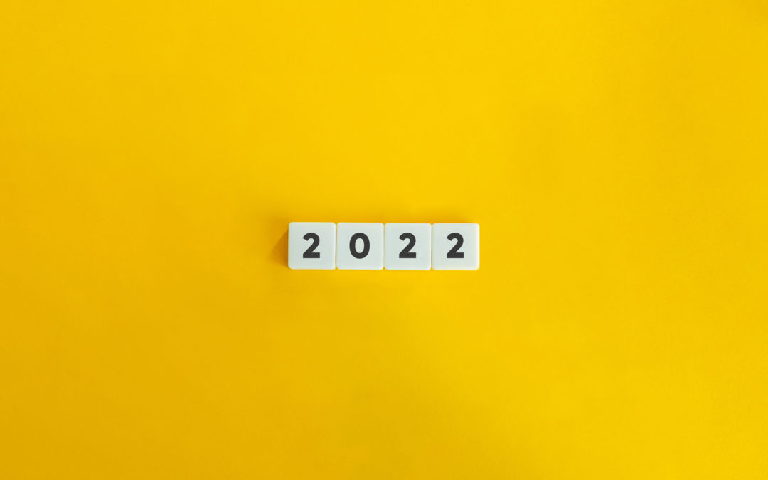 Where Is Customer Success Headed in 2022?
